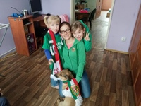 Wirtualny Sektor Rodzinny - wyróżnione zdjęcia