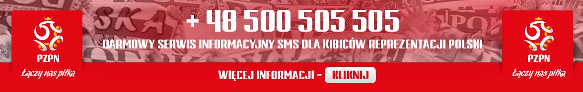 darmowy serwis SMS